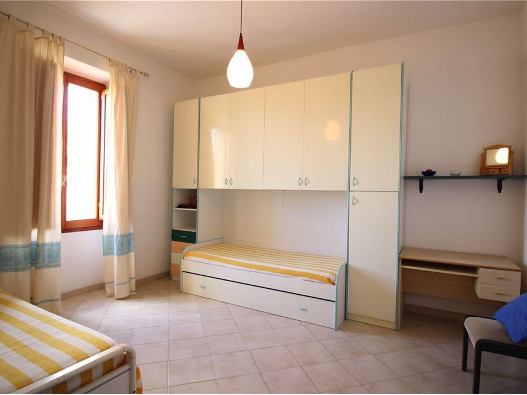 Appartamento Alghero, SS Vendita - Foto 3