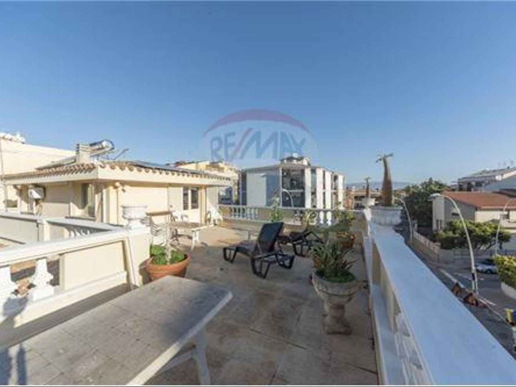Villa singola Genneruxi, Cagliari, CA Vendita - Foto 22