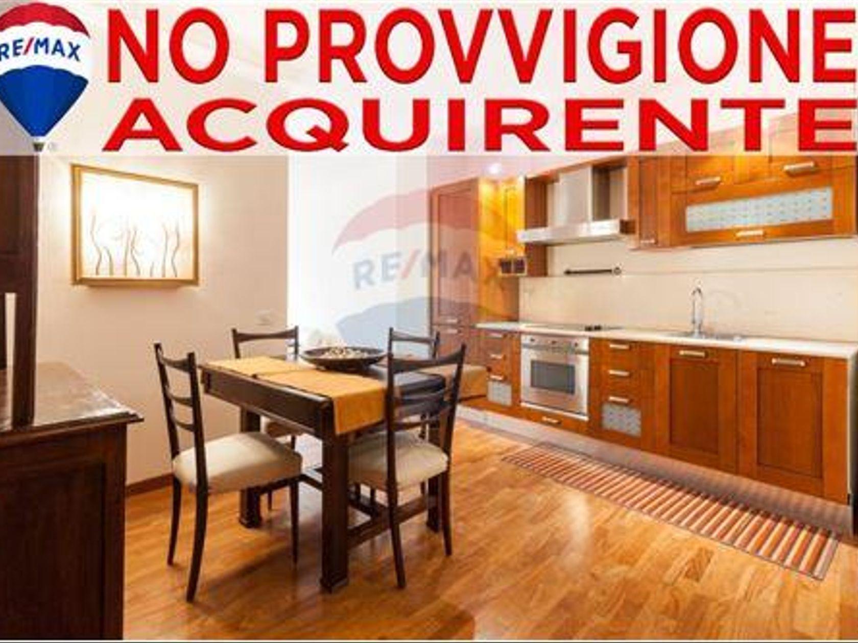 Appartamento Villanova-Castello, Cagliari, CA Vendita