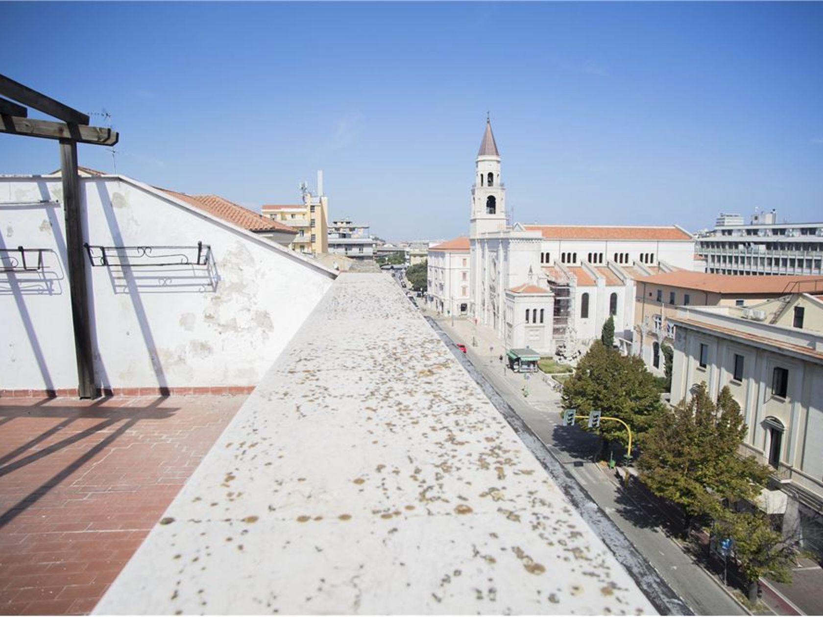 Attico/Mansarda Porta Nuova, Pescara, PE Vendita - Foto 3