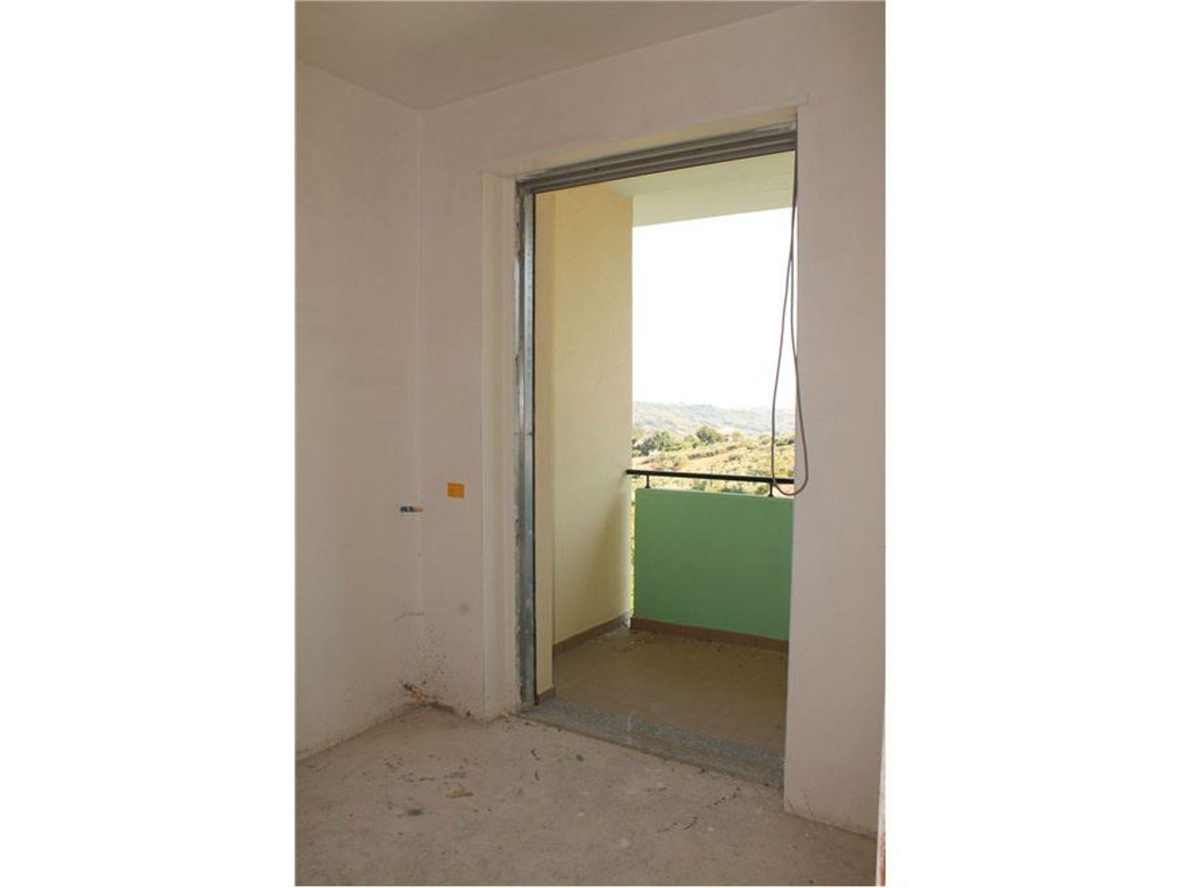 Appartamento Castel Frentano, CH Vendita - Foto 14