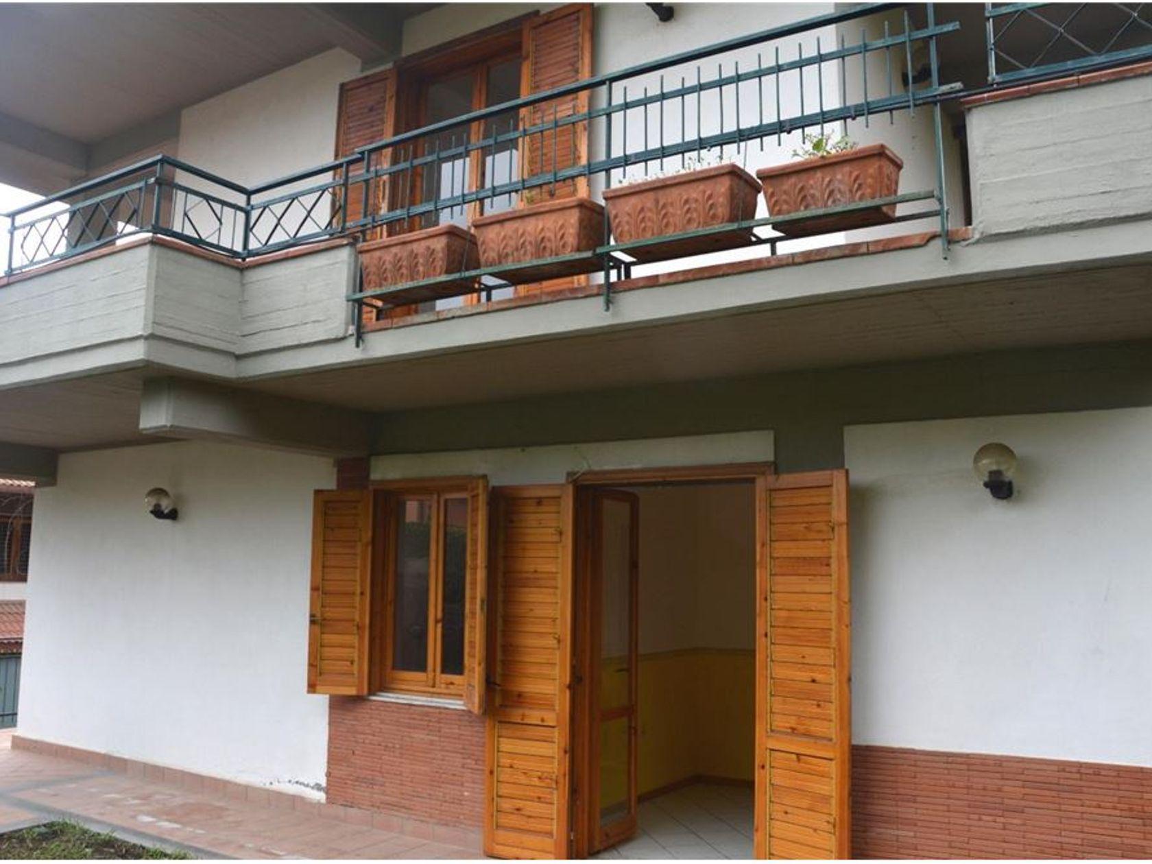 Villa a schiera Aci Catena, CT Vendita - Foto 28