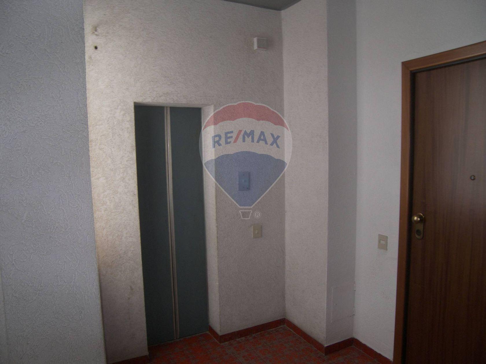 Appartamento Santa Marinella, RM Vendita - Foto 19