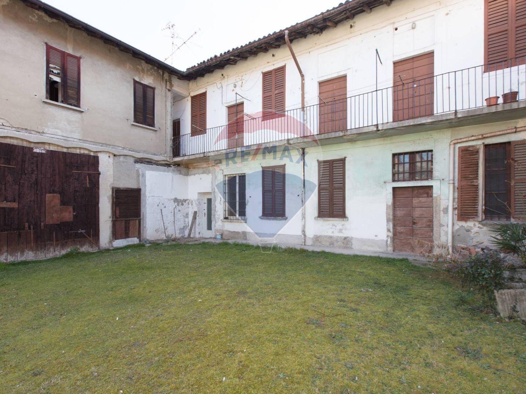 Porzione di casa Pregnana Milanese, MI Vendita - Foto 8