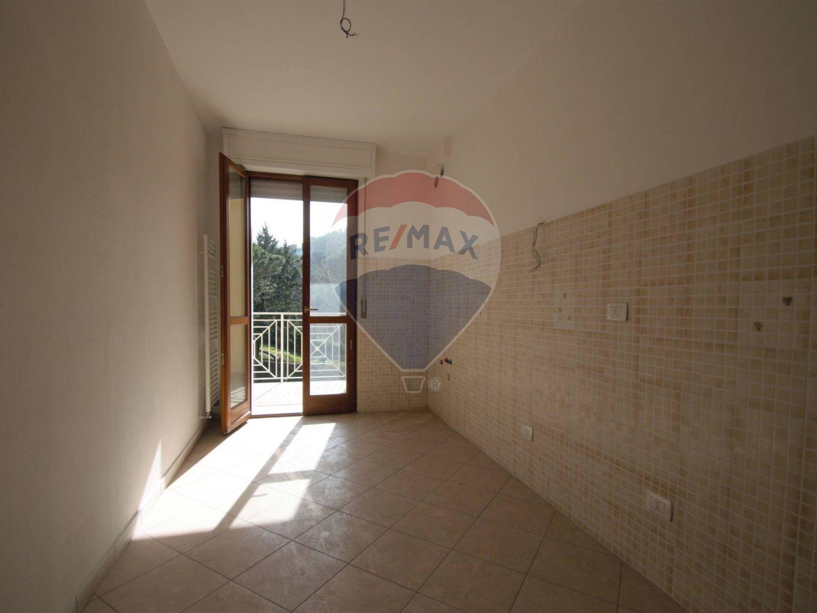 Appartamento Carrara, MS Vendita - Foto 5
