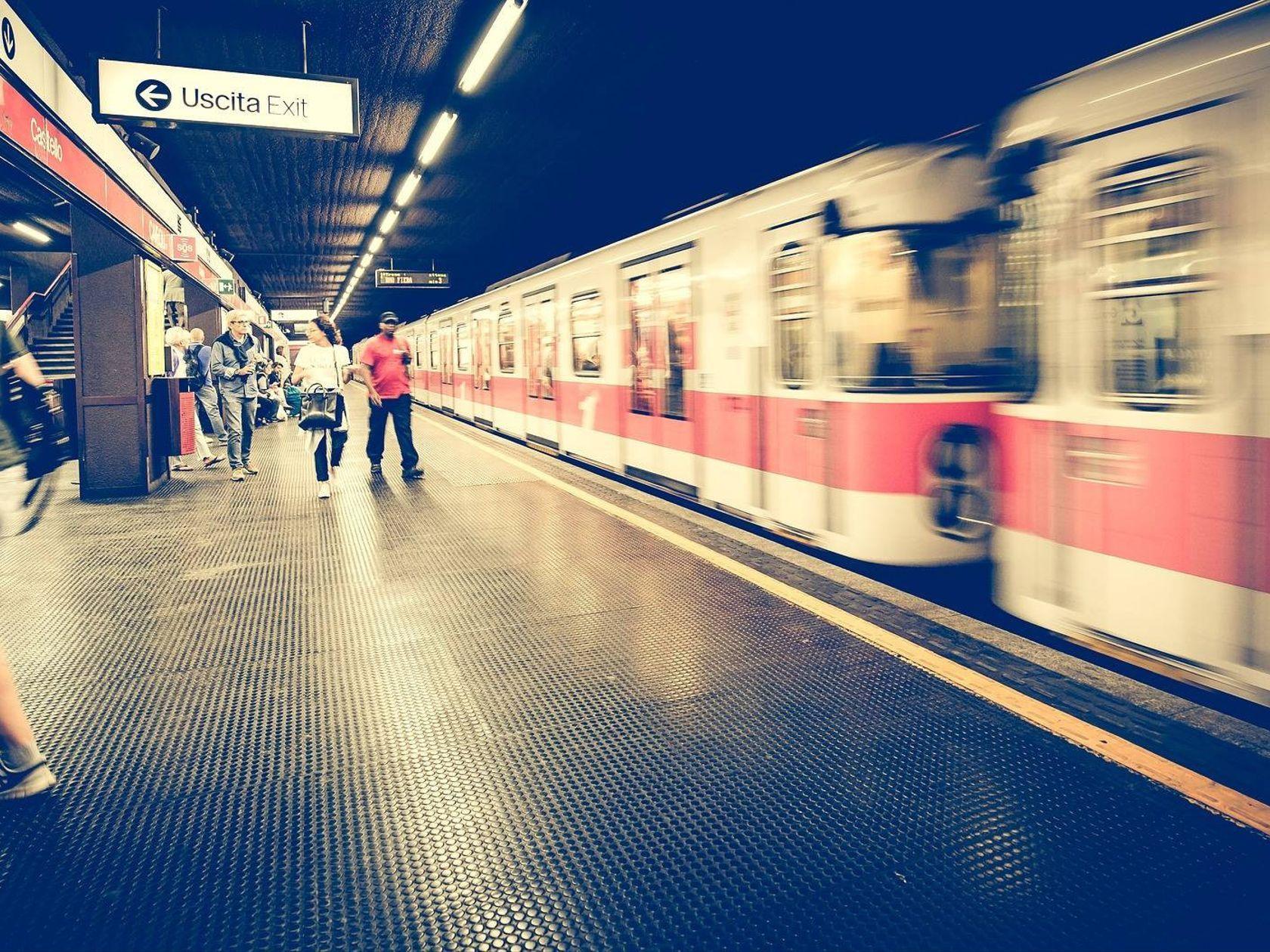 - RE/MAX Italia - Sviluppo Franchising Milano - Foto 2