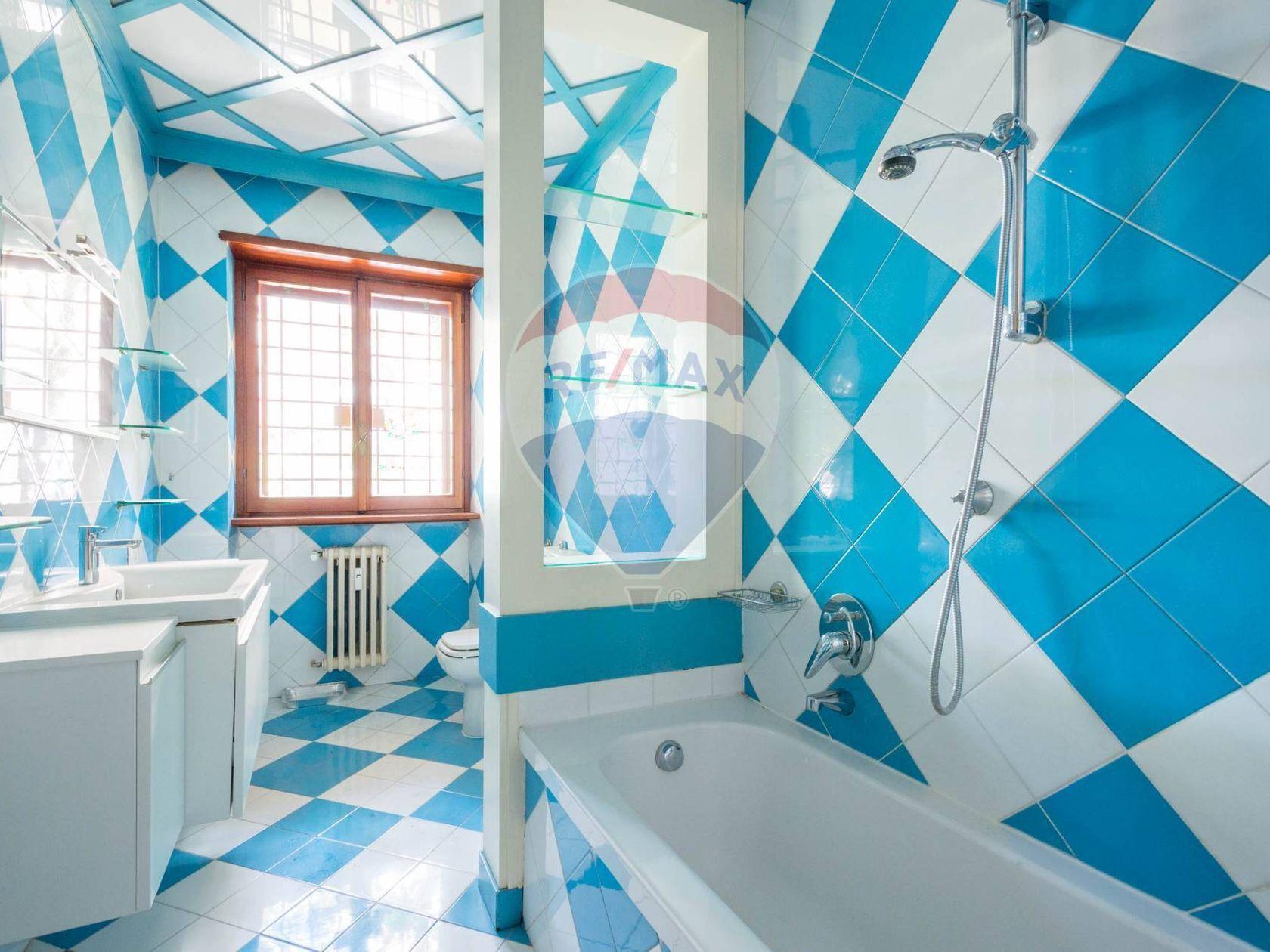 Appartamento Cassia, Roma, RM Vendita - Foto 19