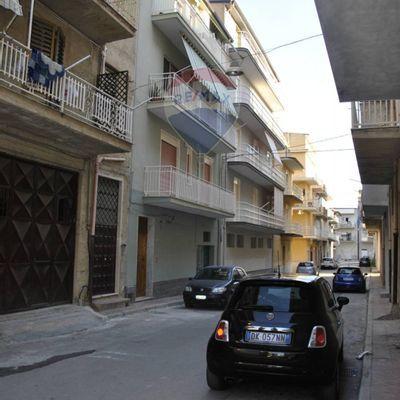 Casa Indipendente Favara, AG Vendita - Foto 4