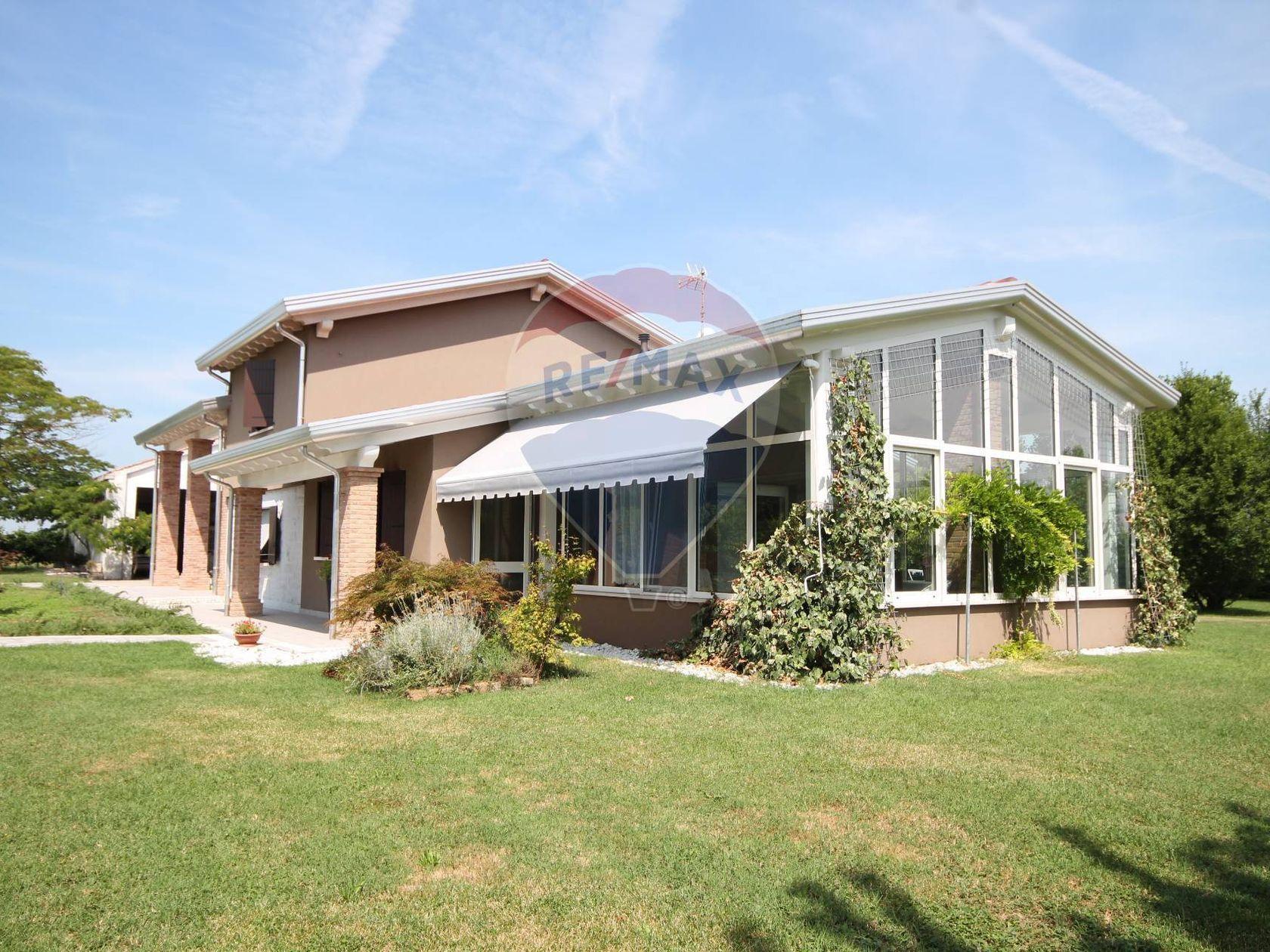 Villa singola Correzzola, PD Vendita - Foto 10