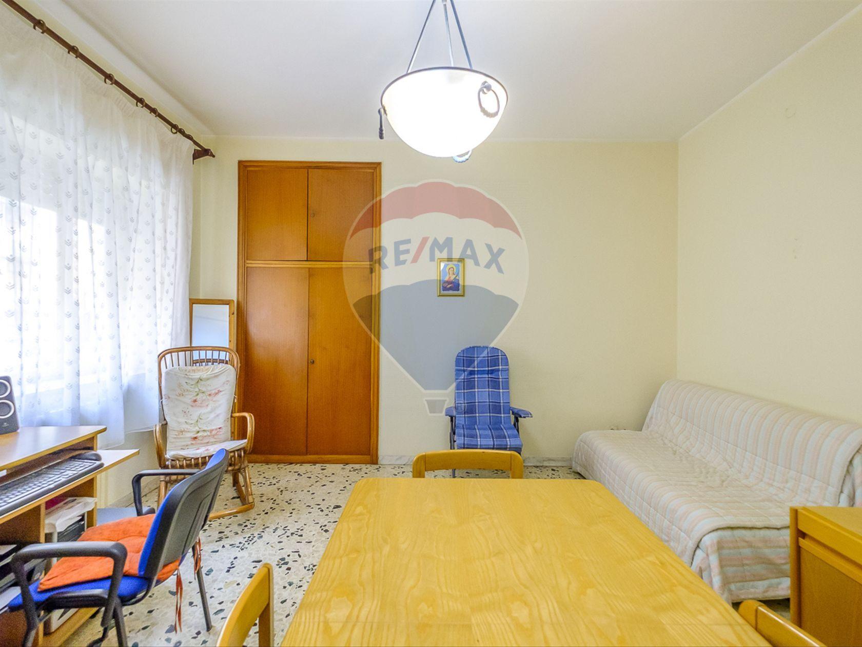 Appartamento Siracusa- Scala Greca S. Panagia Teracati Zecchino, Siracusa, SR Vendita - Foto 5