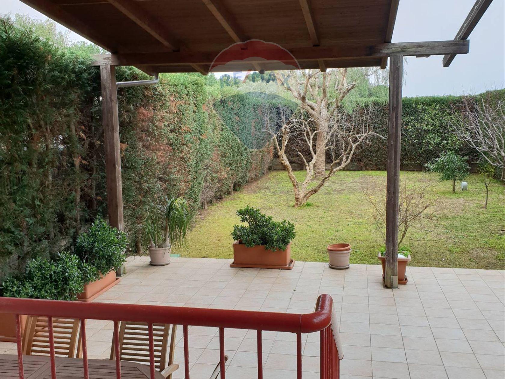 Villa singola Bari, BA Vendita - Foto 39