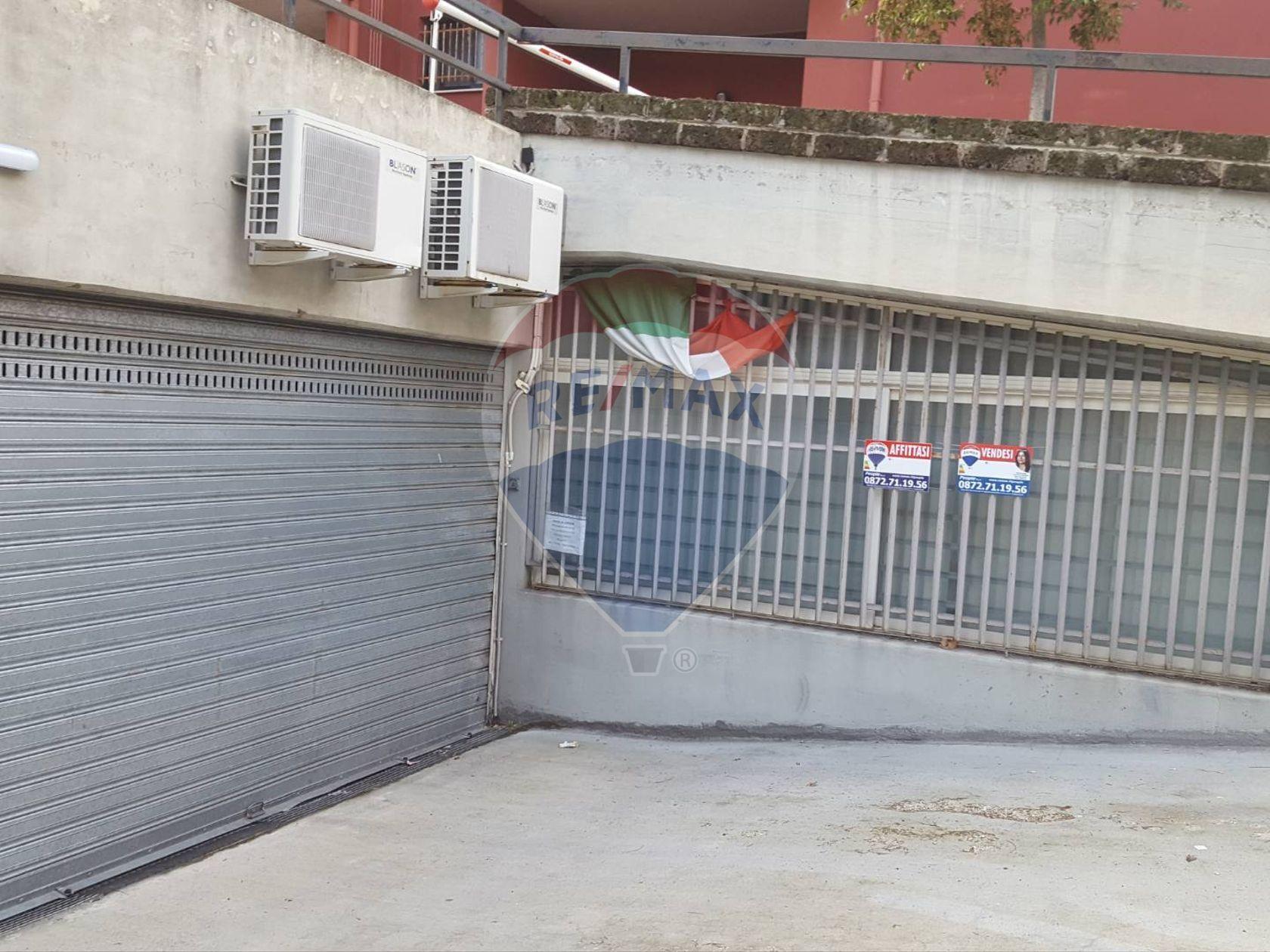 Locale Commerciale Lanciano, CH Affitto - Foto 3