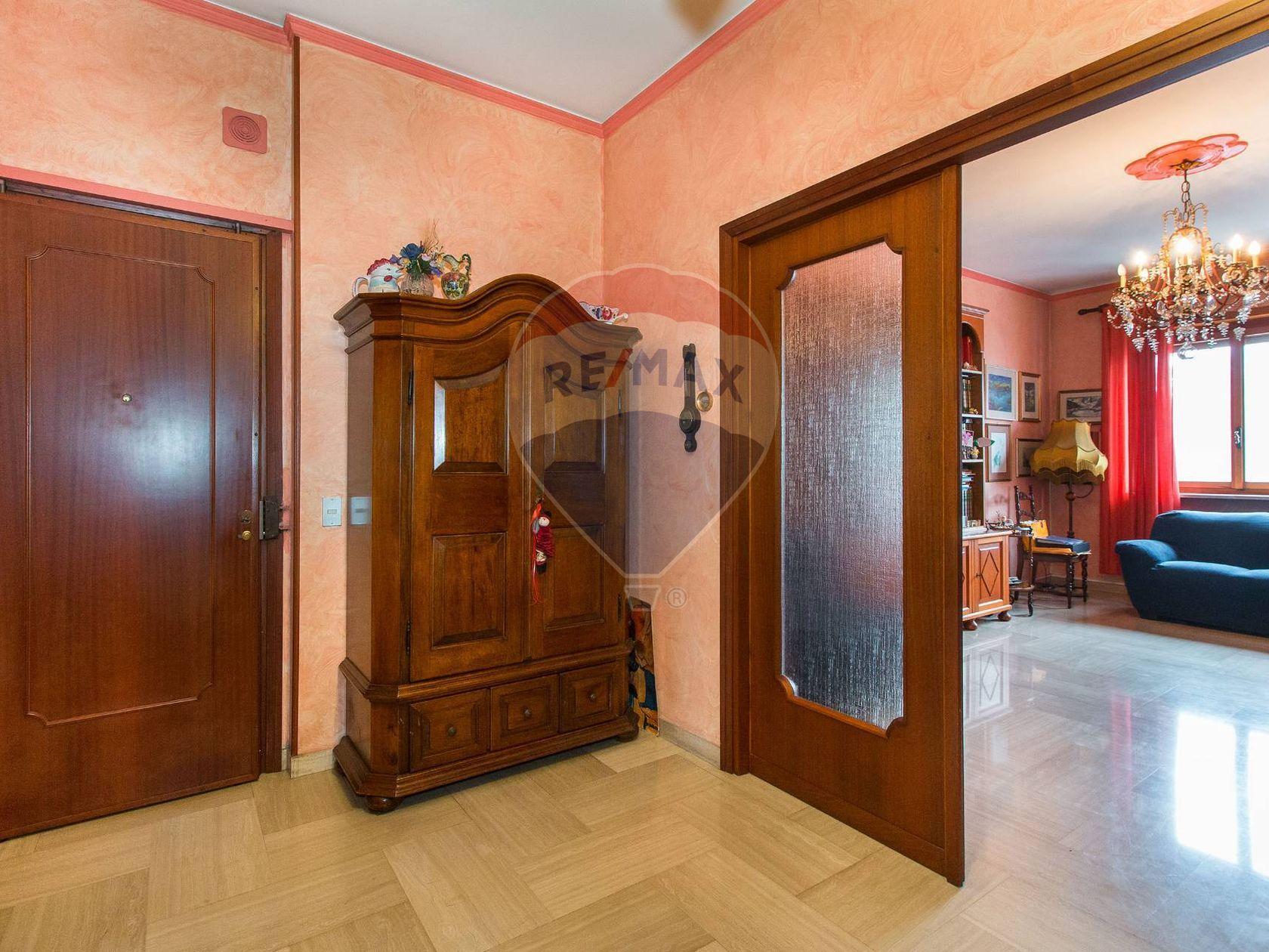 Appartamento San Pietro, Moncalieri, TO Vendita - Foto 8