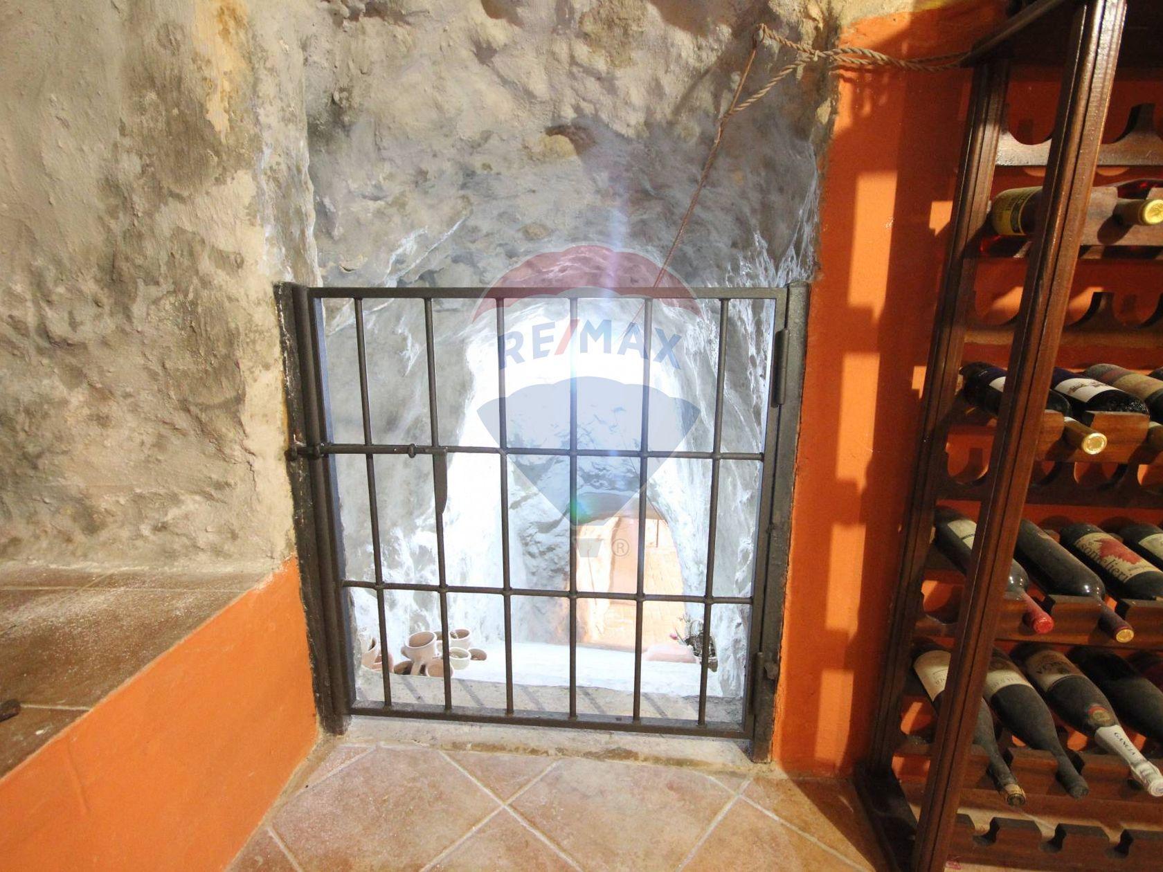 Appartamento Pereto, AQ Vendita - Foto 8