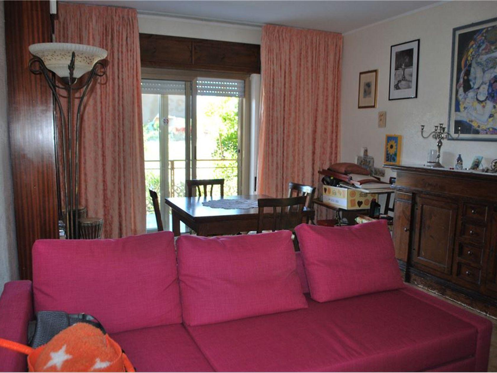 Appartamento Santa Maria Imbaro, CH Vendita - Foto 6