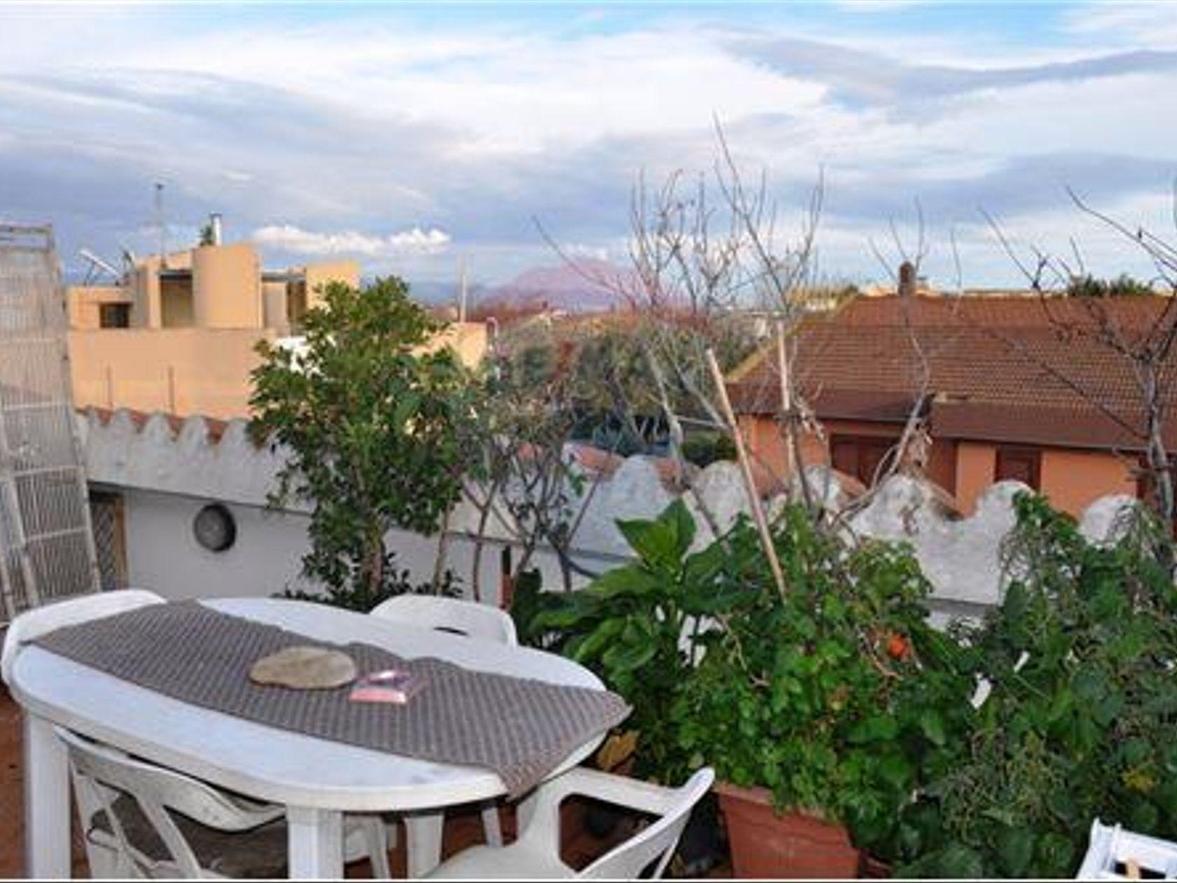 Porzione di villa Cagliari-quartiere Europeo, Cagliari, CA Vendita - Foto 38