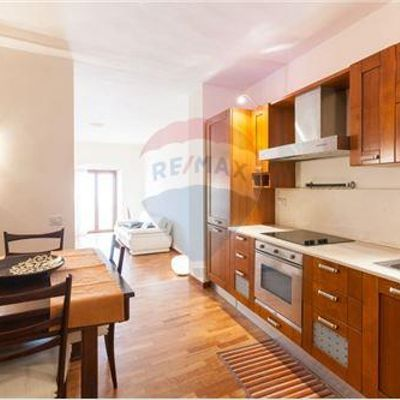 Appartamento Villanova-Castello, Cagliari, CA Vendita - Foto 2
