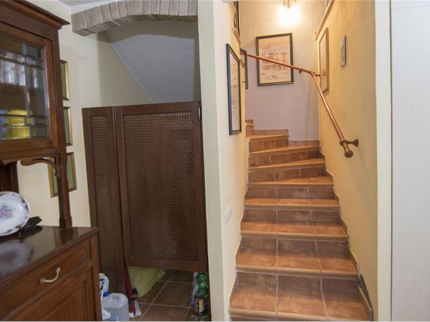 Casa Indipendente Quartucciu, CA Vendita - Foto 36