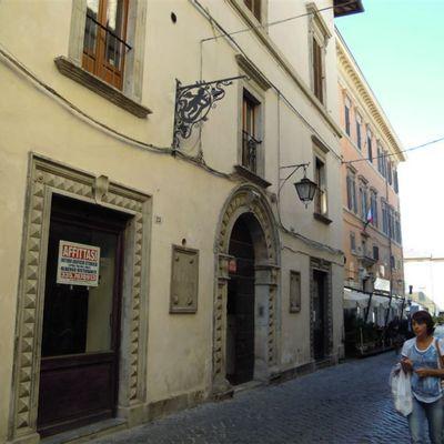 Albergo/Hotel Spoleto, PG Vendita - Foto 5
