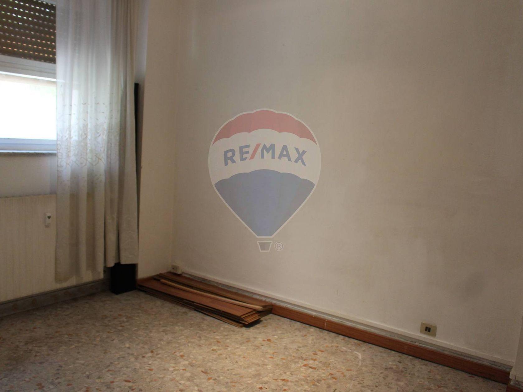 Ufficio Roma-montesacro Talenti, Roma, RM Vendita - Foto 13