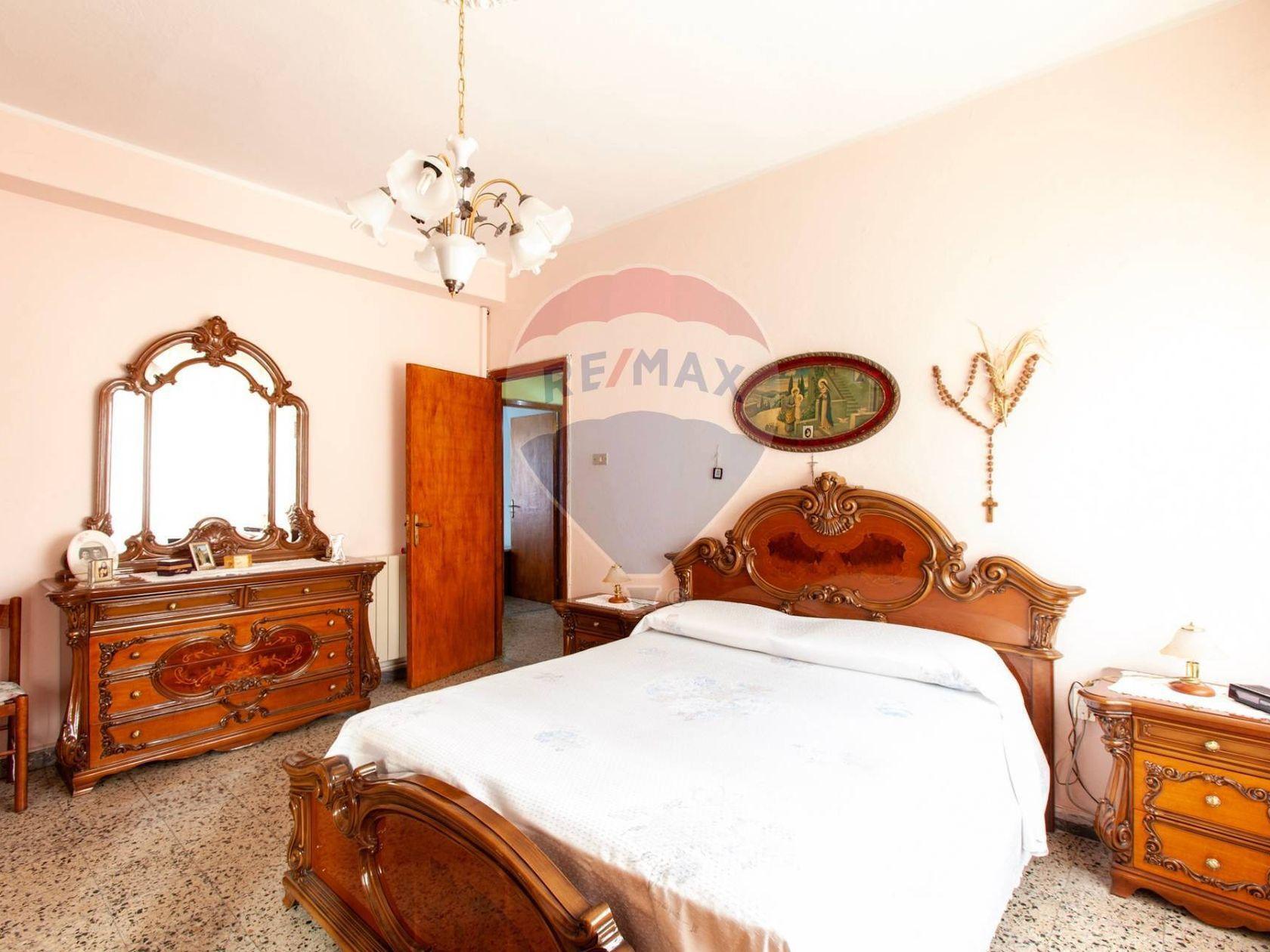 Appartamento Zona Centro, Quartu Sant'Elena, CA Vendita - Foto 19