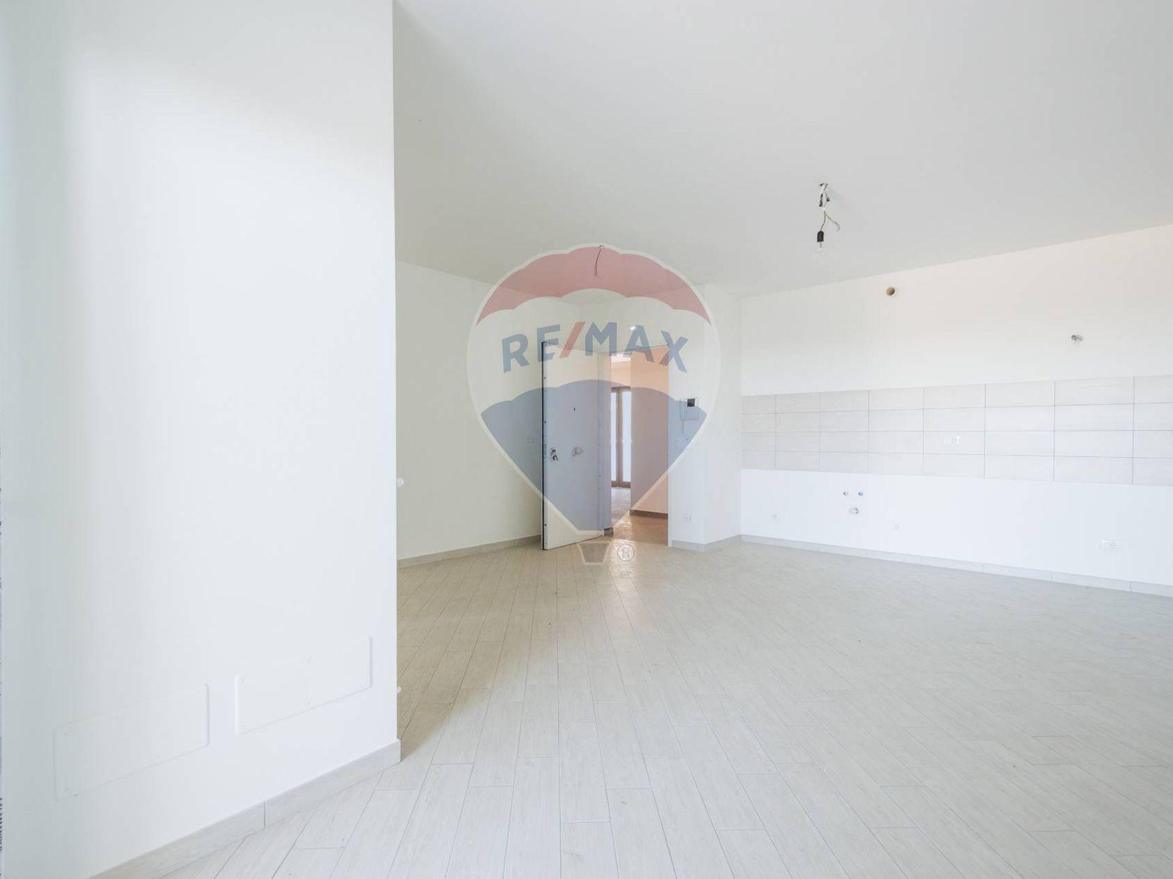 Appartamento Ara Nova, Fiumicino, RM Vendita - Foto 19