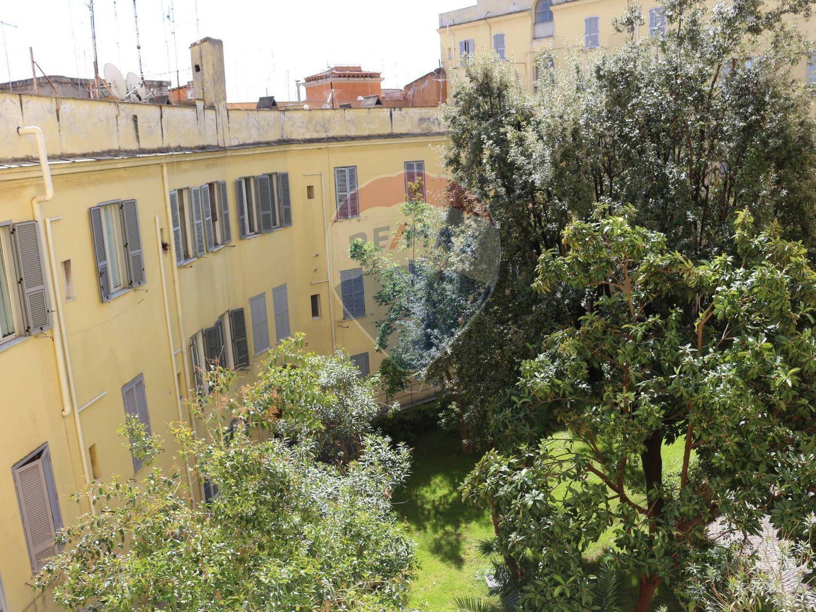 Appartamento San Lorenzo, Roma, RM Vendita - Foto 2