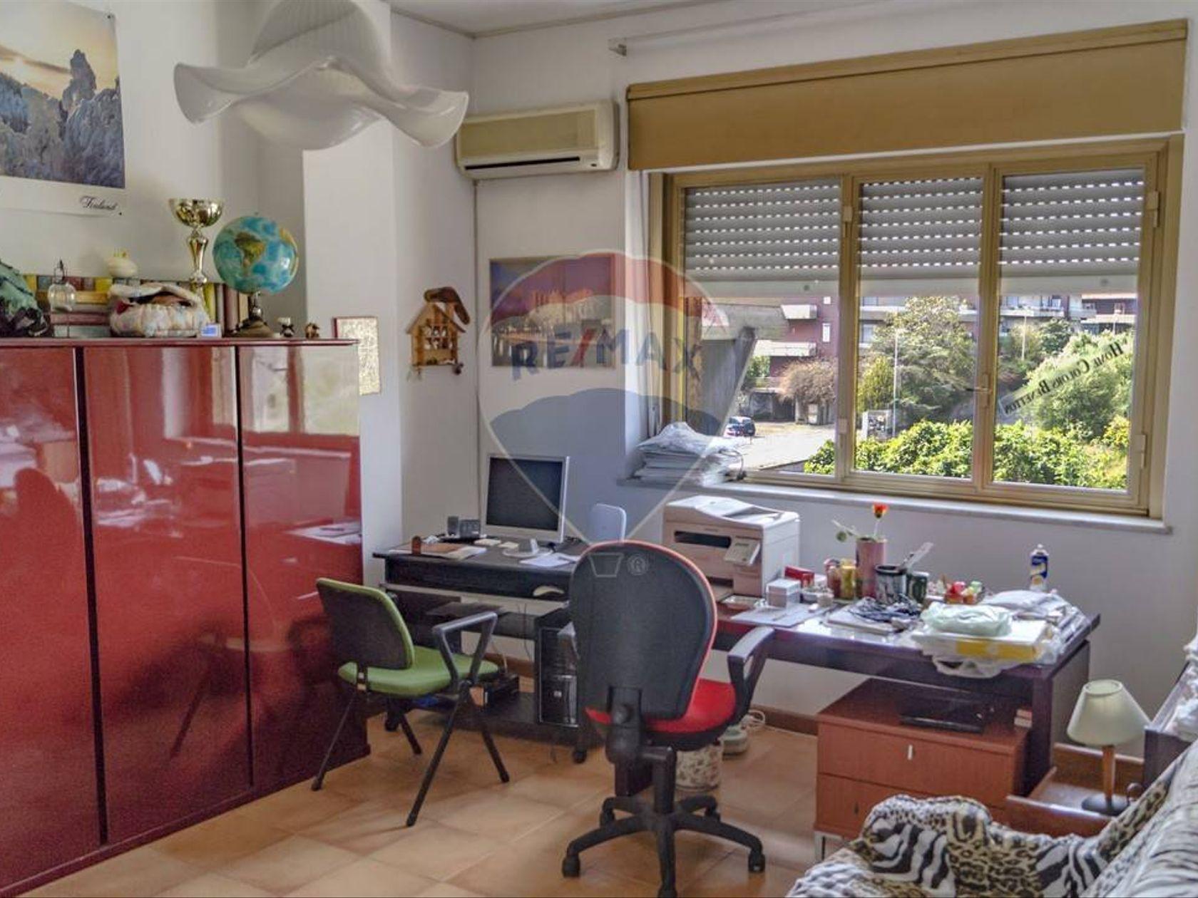 Appartamento Cannizzaro, Aci Castello, CT Vendita - Foto 18
