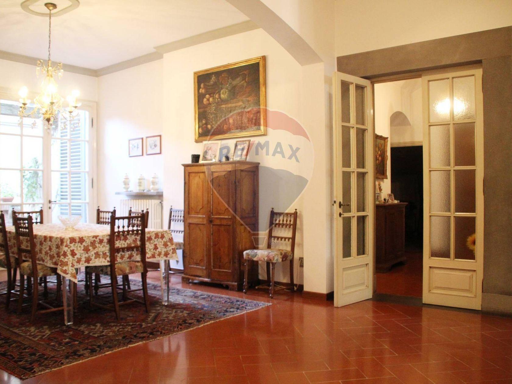 Appartamento Empoli, FI Vendita - Foto 4