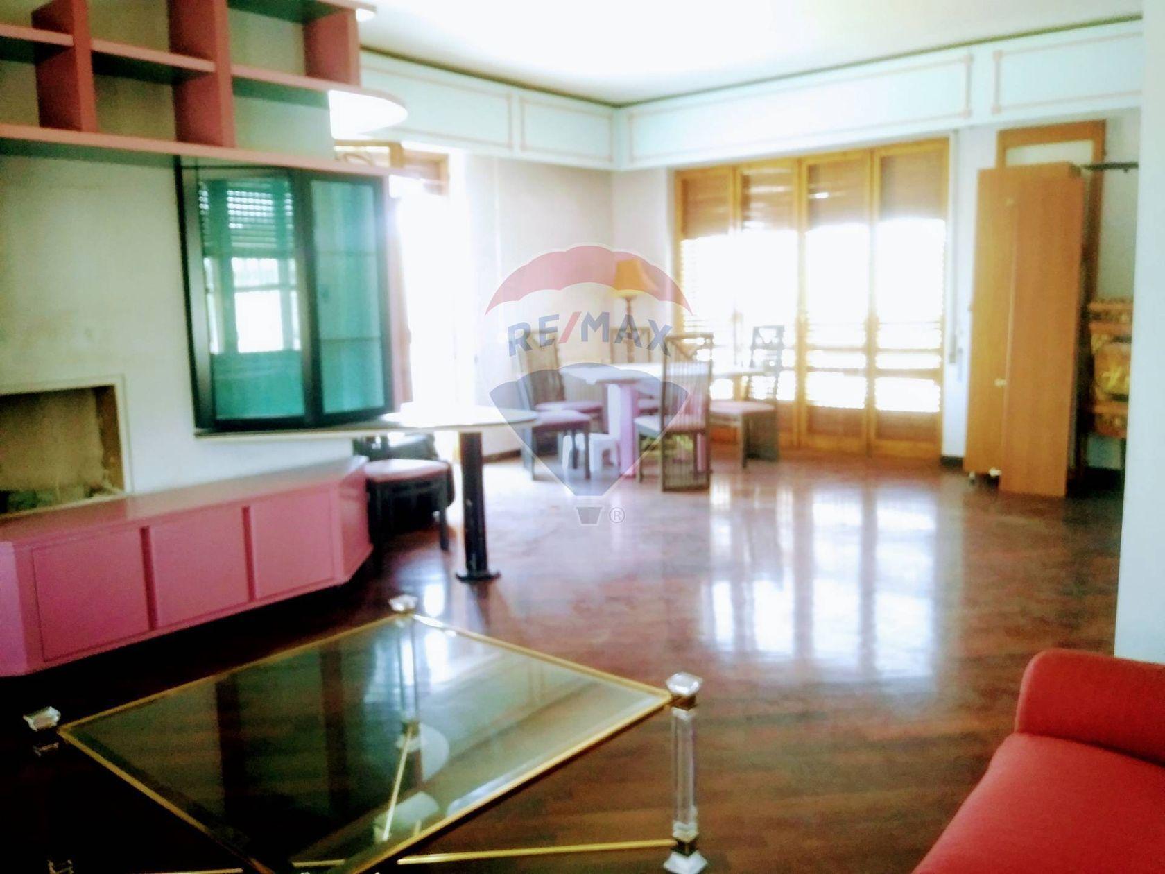 Villa singola S. Pasquale, Bari, BA Vendita - Foto 9