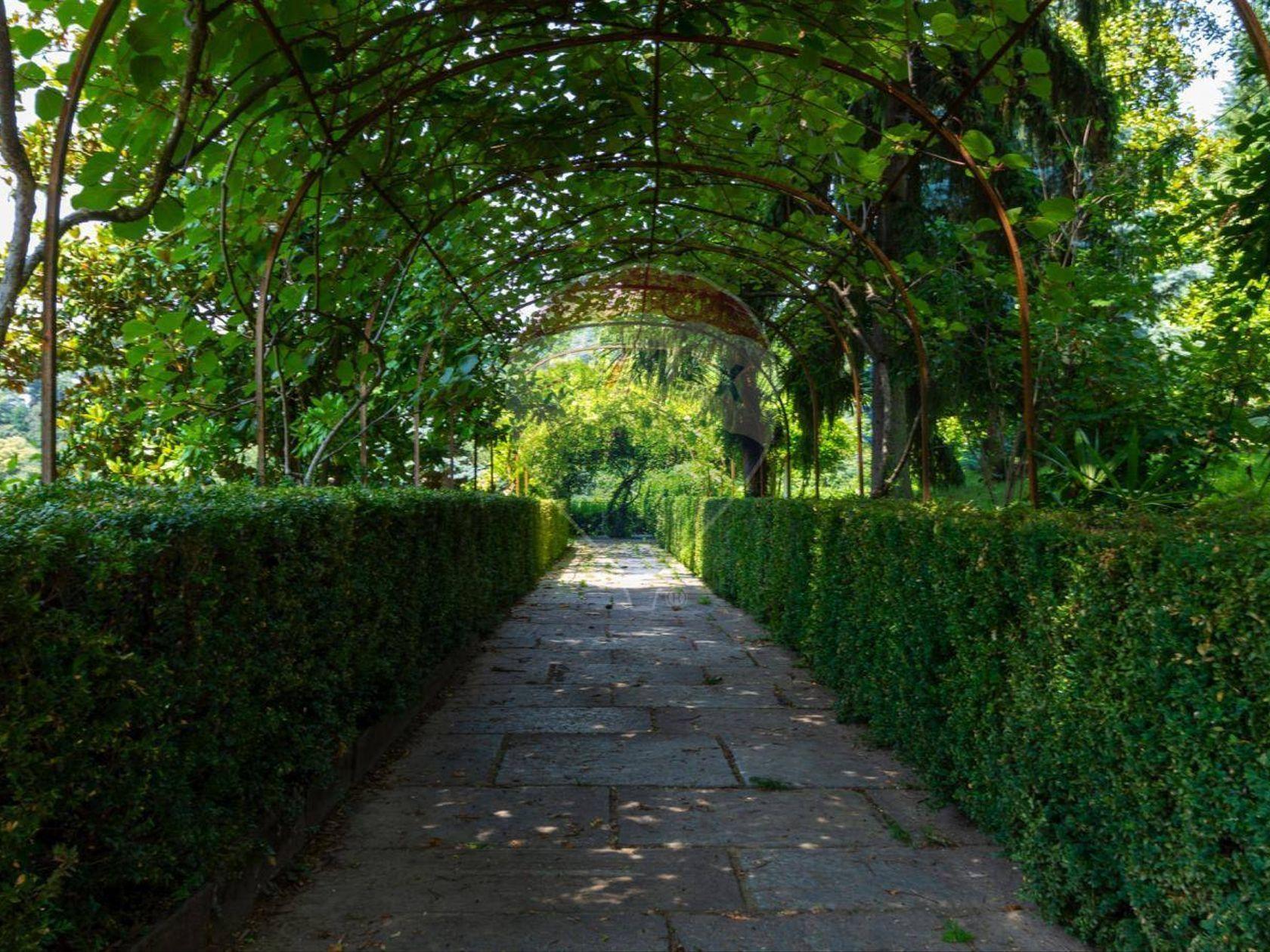 Casa Indipendente Torino-precollina Collina, Torino, TO Vendita - Foto 17