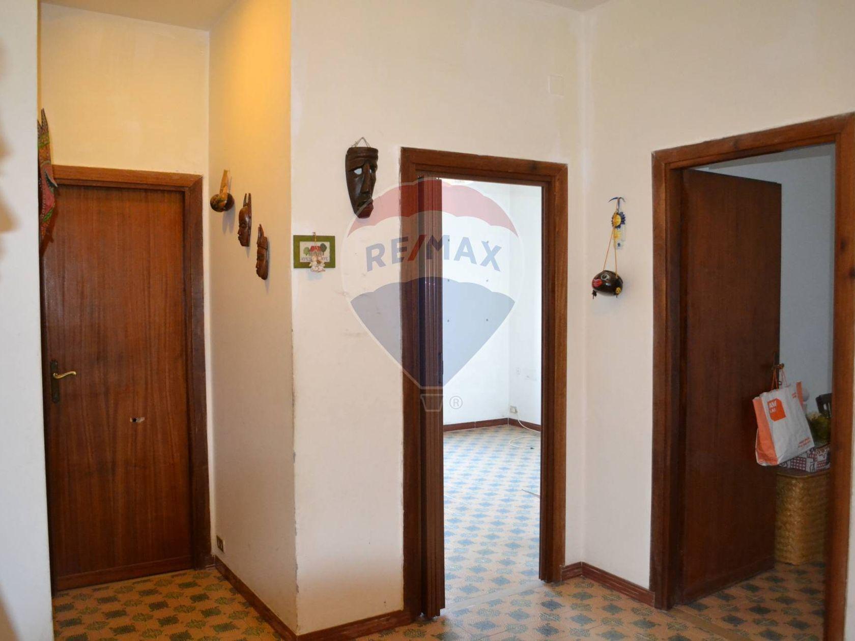 Appartamento San Polo dei Cavalieri, RM Vendita - Foto 3