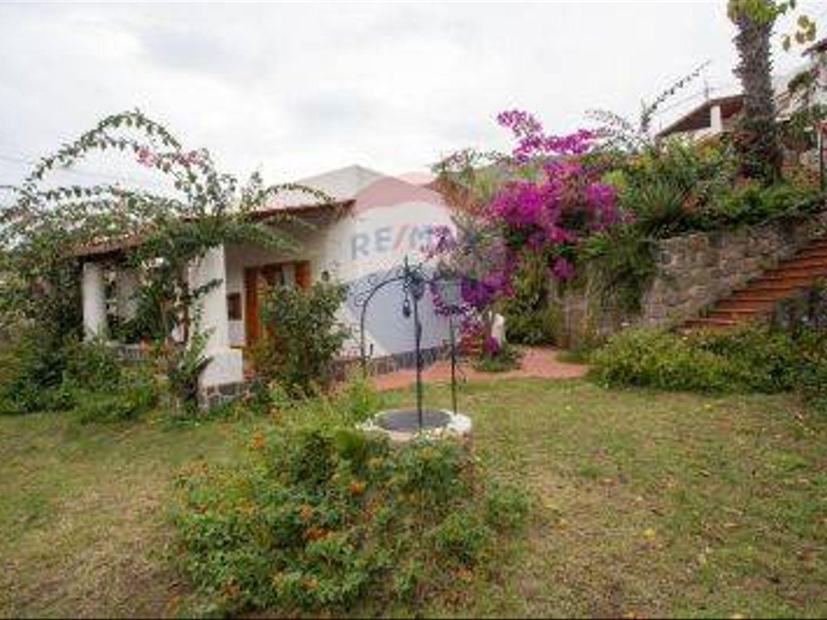 Villa singola Lipari, ME Vendita - Foto 2