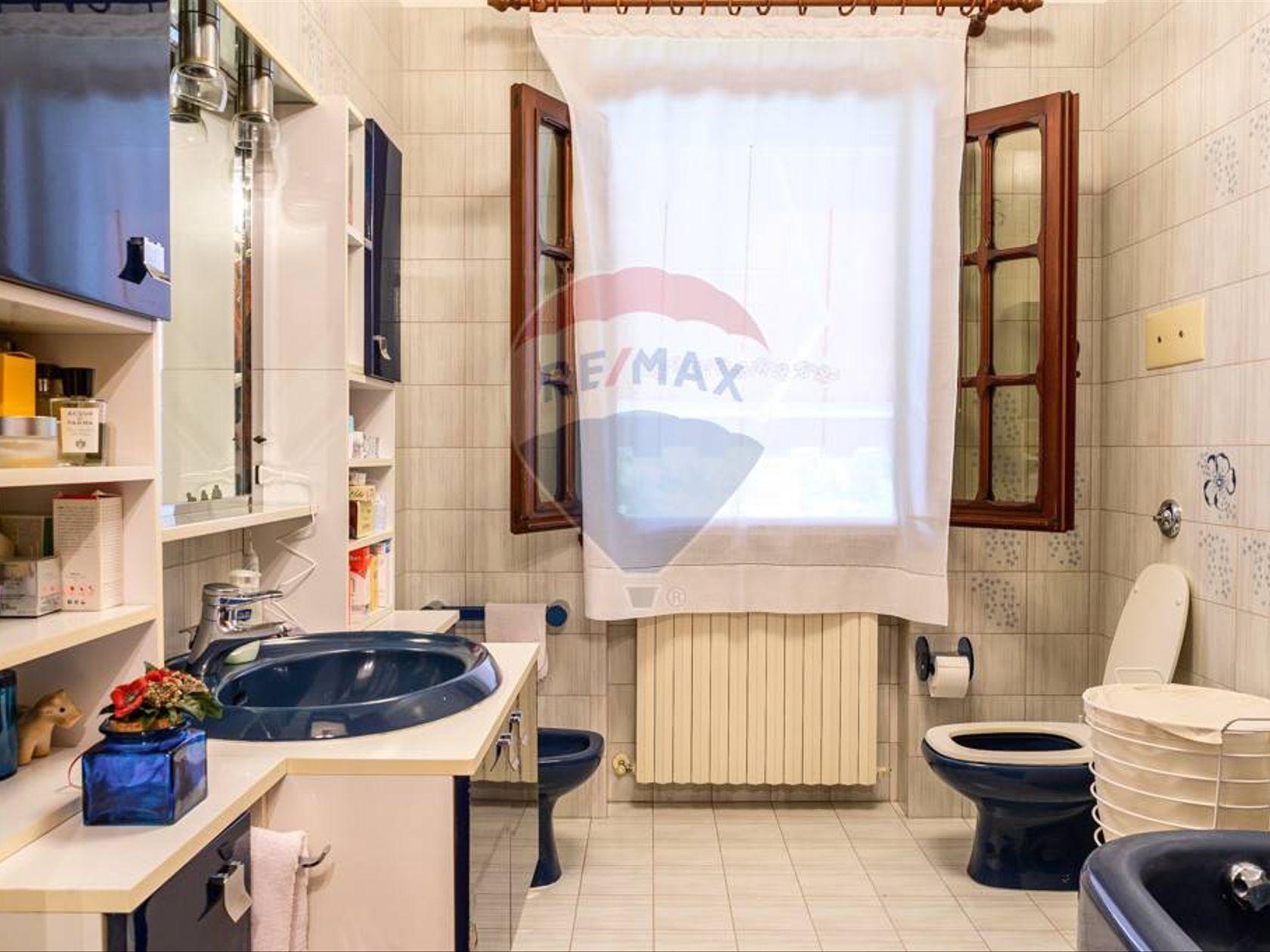 Villa singola Legnaro, PD Vendita - Foto 27