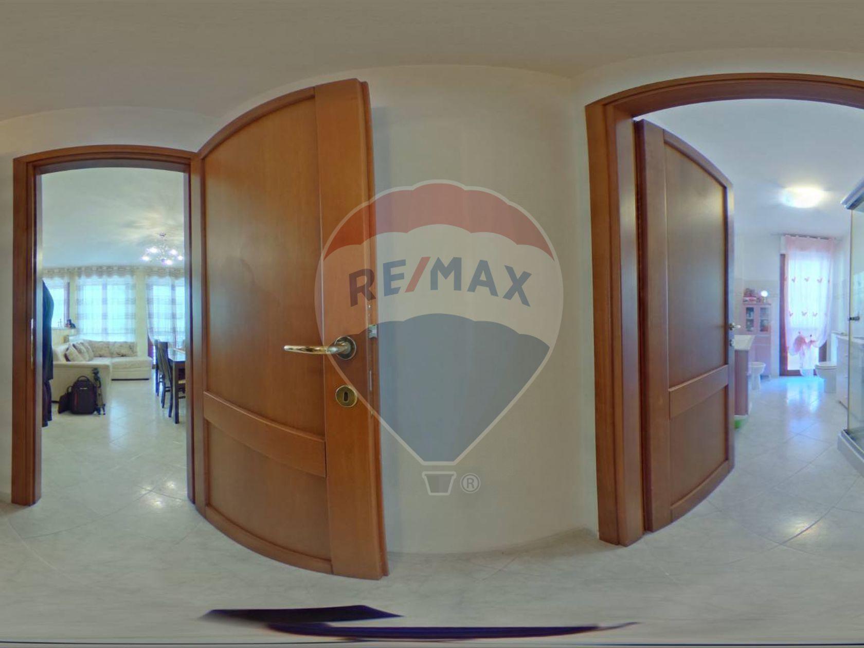 Appartamento Monte Rosello, Sassari, SS Vendita - Foto 29