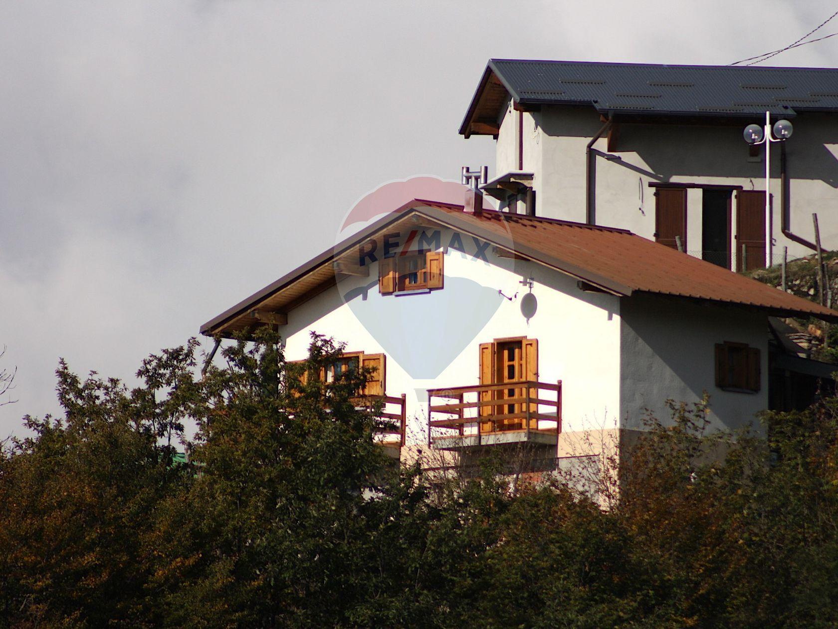 Casa Indipendente Germagno, VB Vendita - Foto 4
