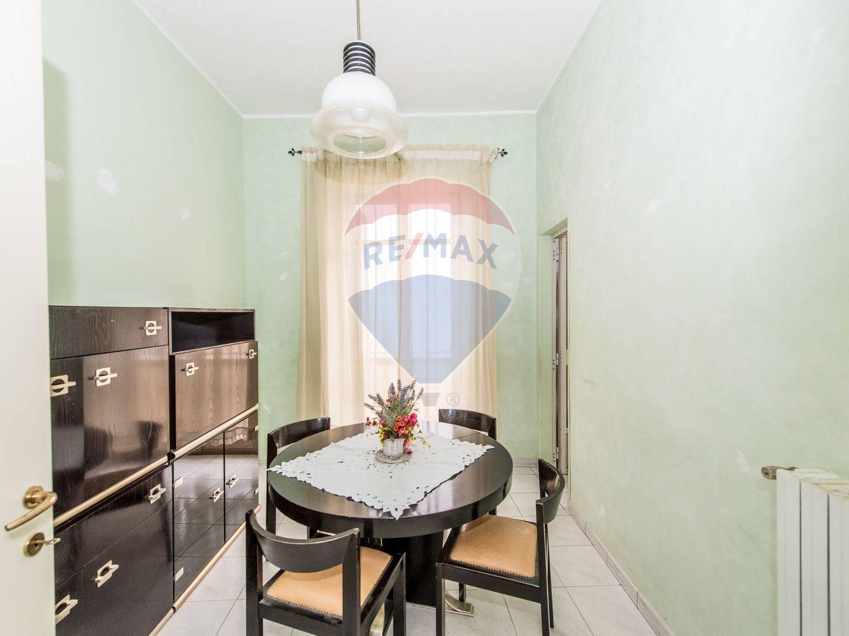 Appartamento V. Europa, Chieti, CH Vendita - Foto 12