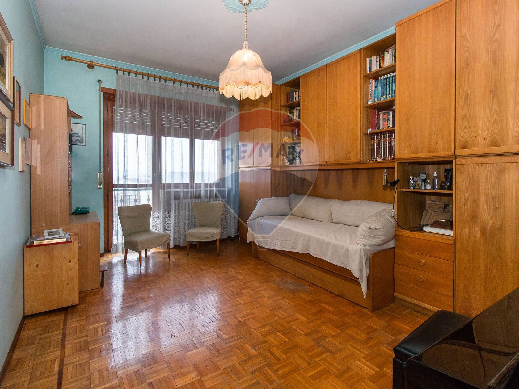 Appartamento San Pietro, Moncalieri, TO Vendita - Foto 15