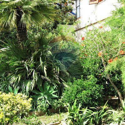 Villa singola Giardini-Naxos, ME Vendita - Foto 7