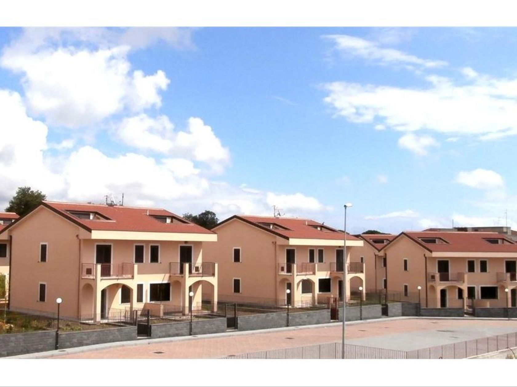 Villa a schiera Gravina di Catania, CT Vendita - Foto 12