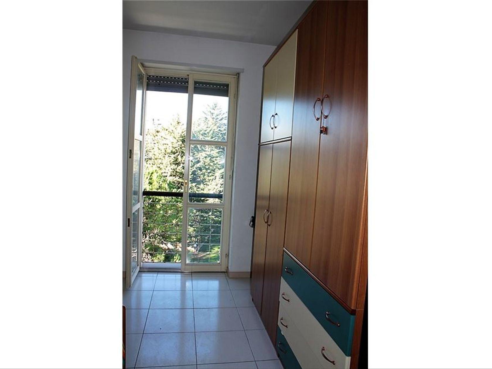 Appartamento Lanciano, CH Vendita - Foto 41