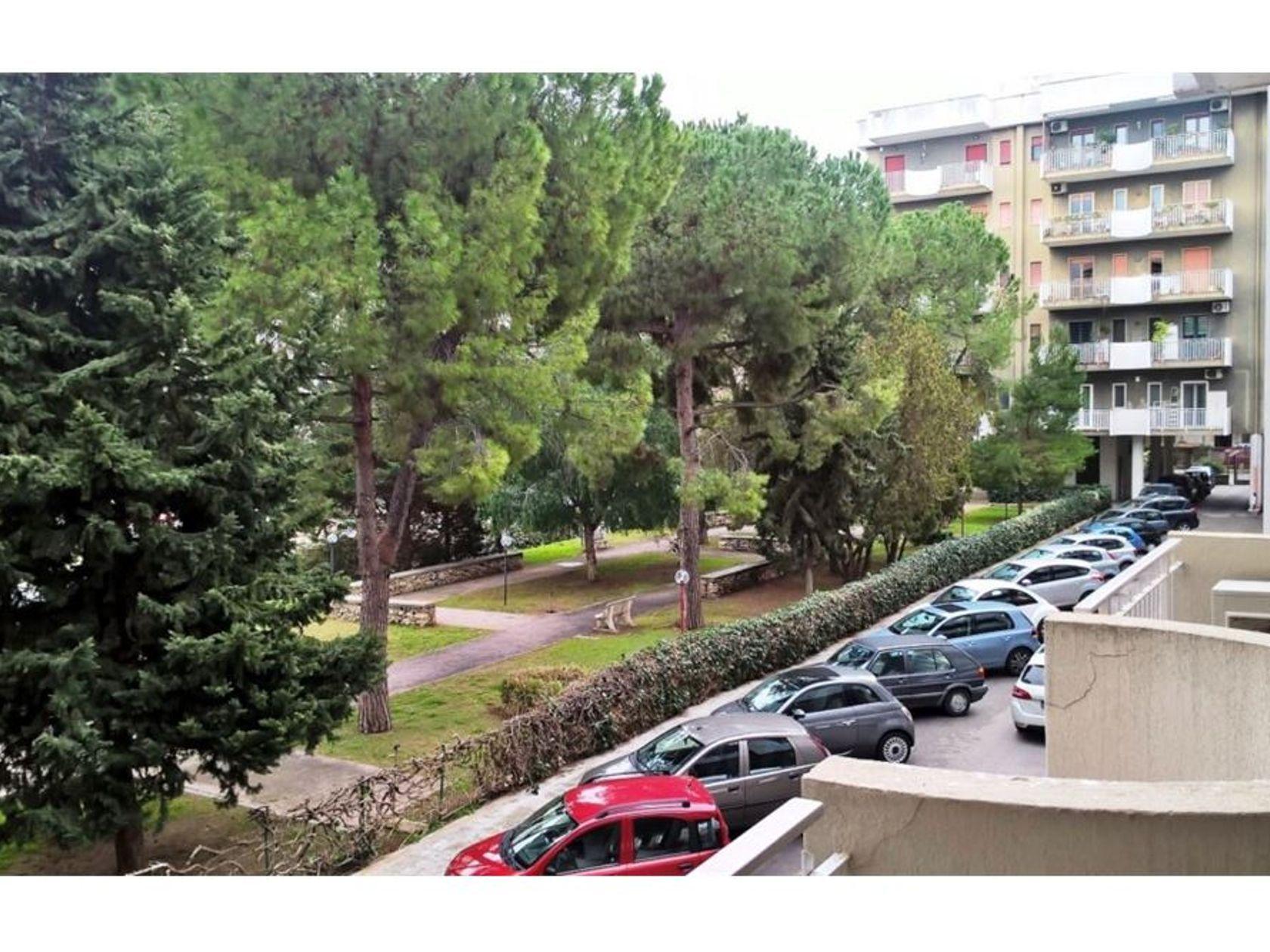 Appartamento Poggiofranco, Bari, BA Vendita - Foto 13