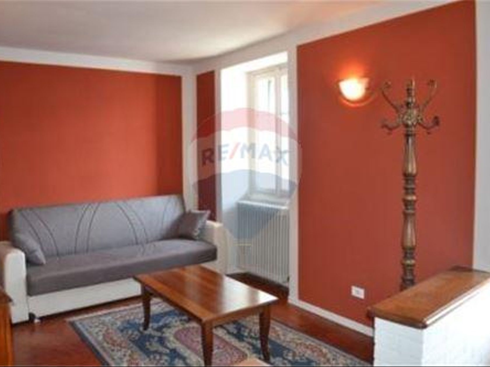 Appartamento Cannobio, VB Vendita - Foto 6