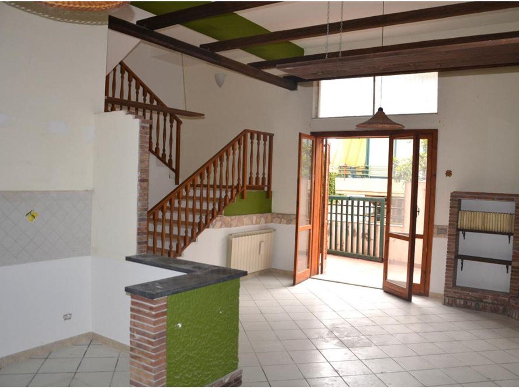 Villa a schiera Aci Catena, CT Vendita - Foto 35