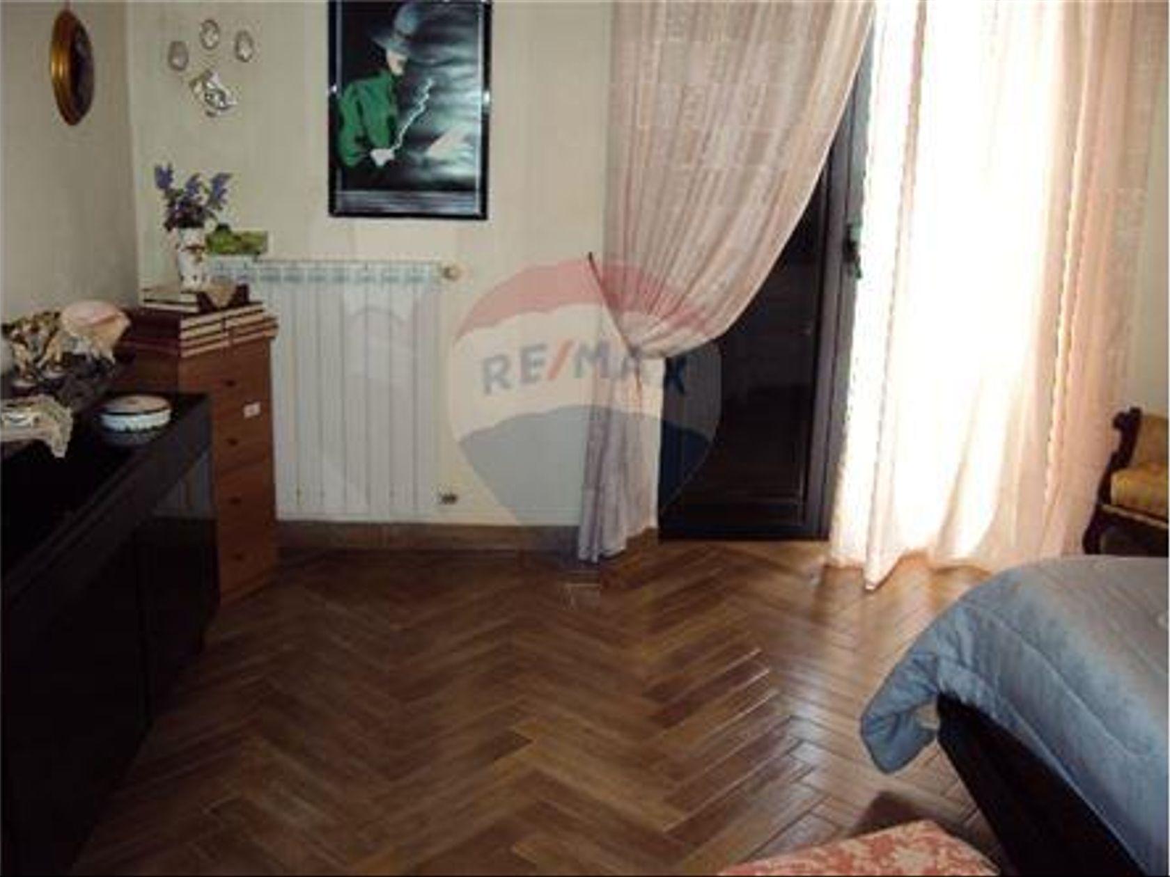 Casa Semindipendente Gricignano di Aversa, CE Vendita - Foto 18