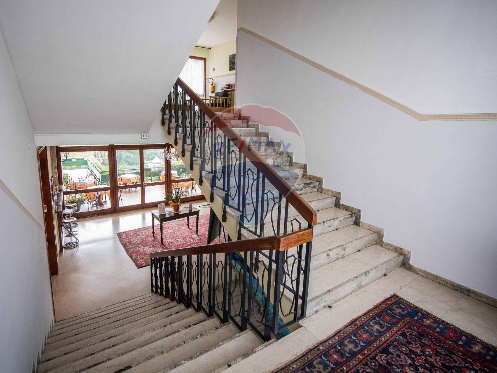 Albergo/Hotel Sopranico, Vallio Terme, BS Vendita - Foto 11