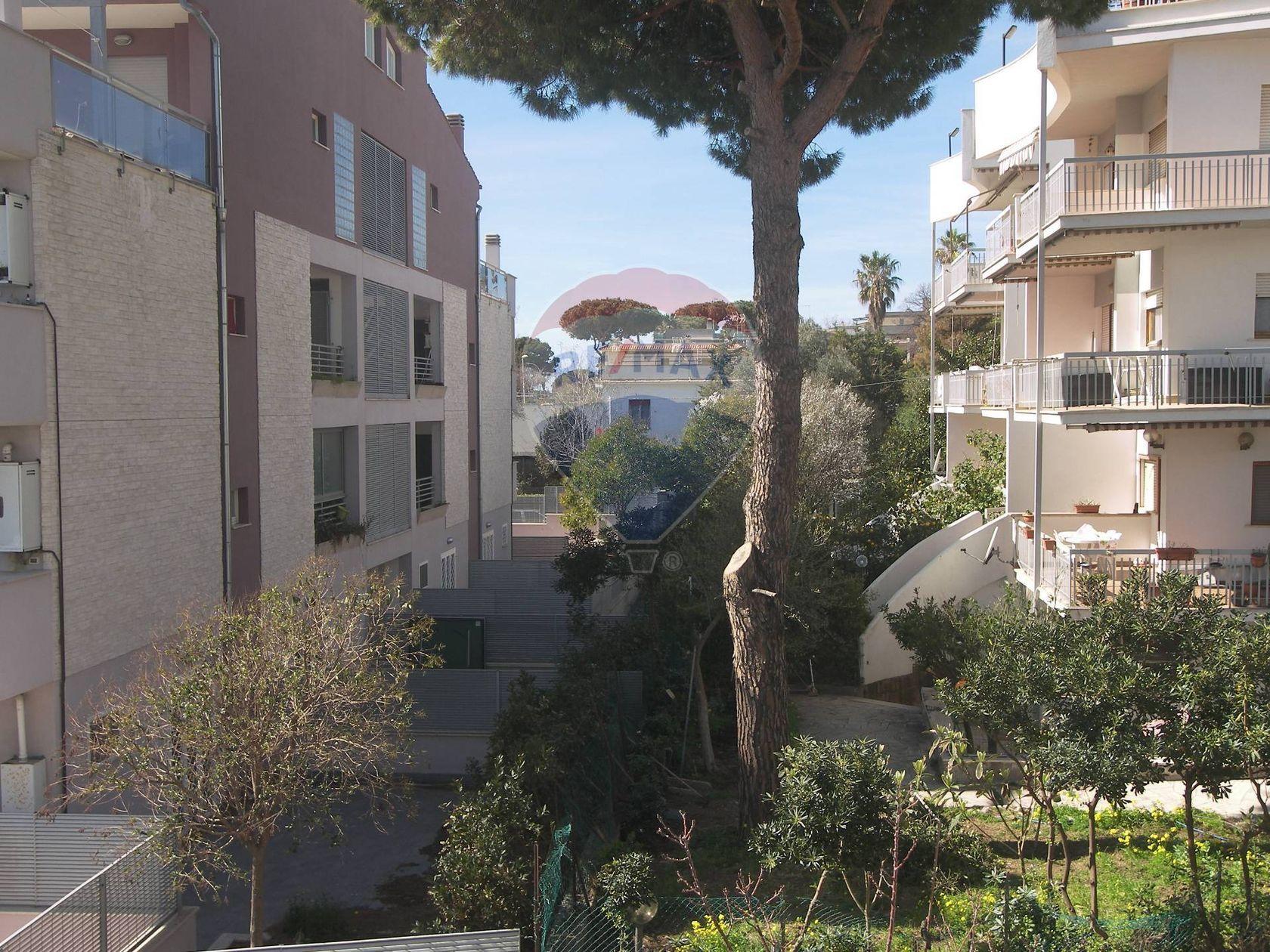 Appartamento Santa Marinella, RM Vendita - Foto 16