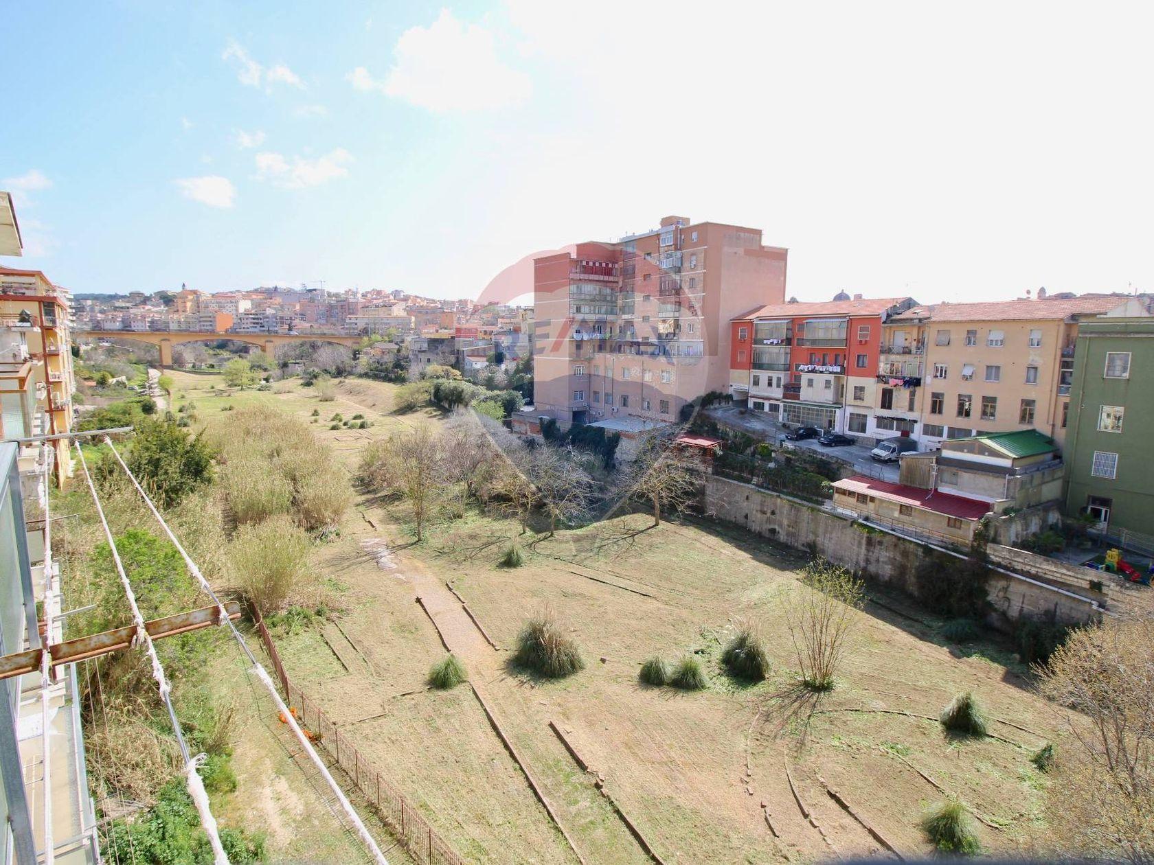 Appartamento Ss-monte Rosello Basso, Sassari, SS Vendita - Foto 36