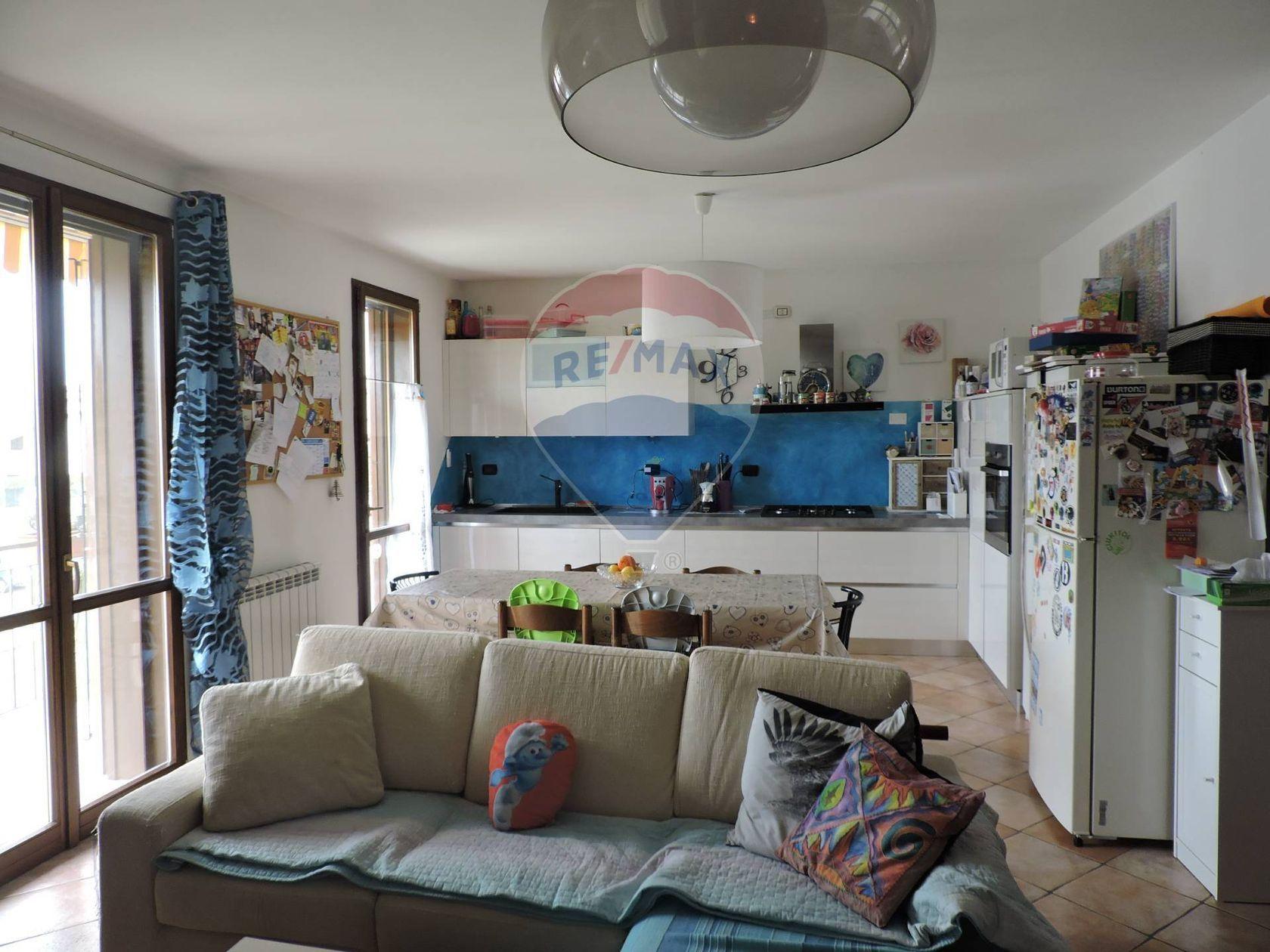 Appartamento Mairano, BS Vendita - Foto 7