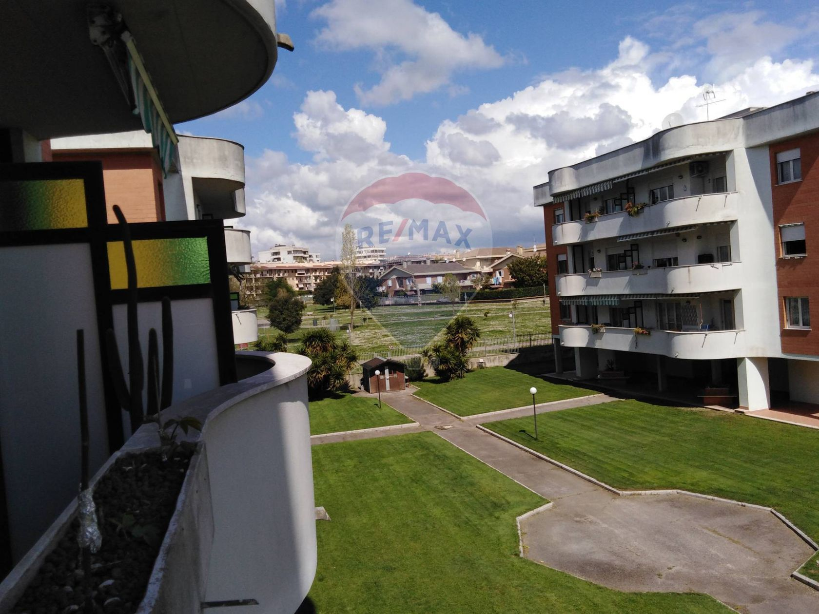 Appartamento Centro, Aprilia, LT Vendita - Foto 6